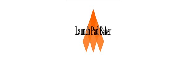 Launch Pad Baker